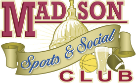 Madison Sports and Social Club